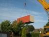 garagenaufstellung-04-10-2010-020