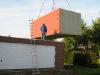 garagenaufstellung-04-10-2010-022