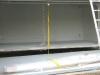 garagenaufstellung-04-10-2010-028