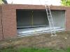 garagenaufstellung-04-10-2010-029