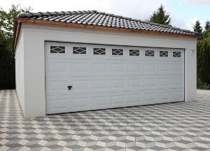 Fertiggarage beton  Betonfertiggaragen – Vorteile im Frühling | fertiggarage-24.de